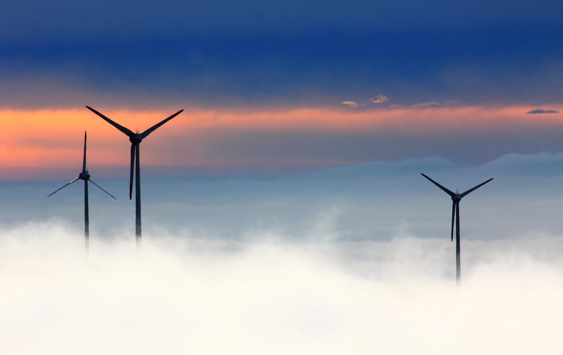 L'accessibilité et l'inépuisabilité de l'énergie